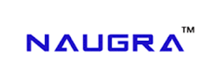 Naugra Export | Trade Myntra
