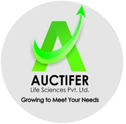Auctifer Lifesciences Pvt Ltd