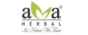 AMA Herbal Laboratories Pvt. Ltd.
