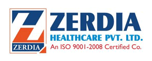 Zerdia Healthcare Pvt Ltd