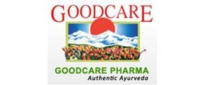 Goodcare Pharma Pvt Ltd