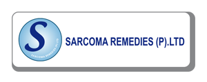 sarcoma remedies pvt.ltd
