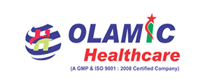 Olamic Healthcare | Trade Myntra