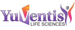 Yuventis Life Sciences