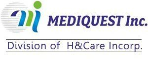 Mediquest Inc | Trade Myntra