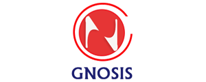 Gnosis Pharmaceuticals Pvt. Ltd.