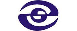Sohan Singh Eye Hospital Pvt Ltd | Trade Myntra
