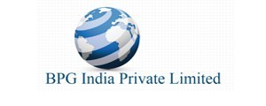 BPG India Private Limited