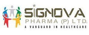 Signova Pharma Pvt. ltd