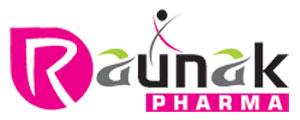 raunak pharma