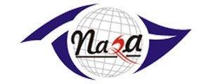 Nasa Pharmaceutical Pvt.Ltd