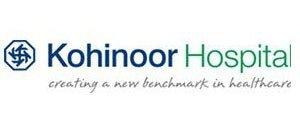 Kohinoor Hospital | Trade Myntra