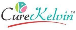 Cure Kelvin