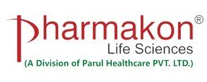 pharmakon life sciences