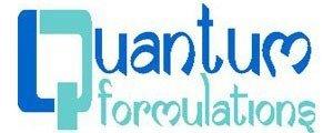 Quantum Formulations